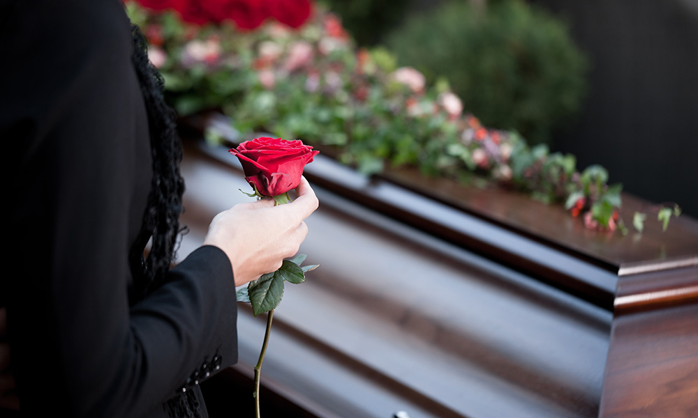 How to Prove a Wrongful Death in Fresno