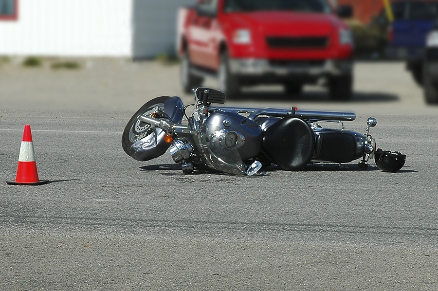 Fresno Motorcycle Accident Lawyer | 93711 | Tomassian