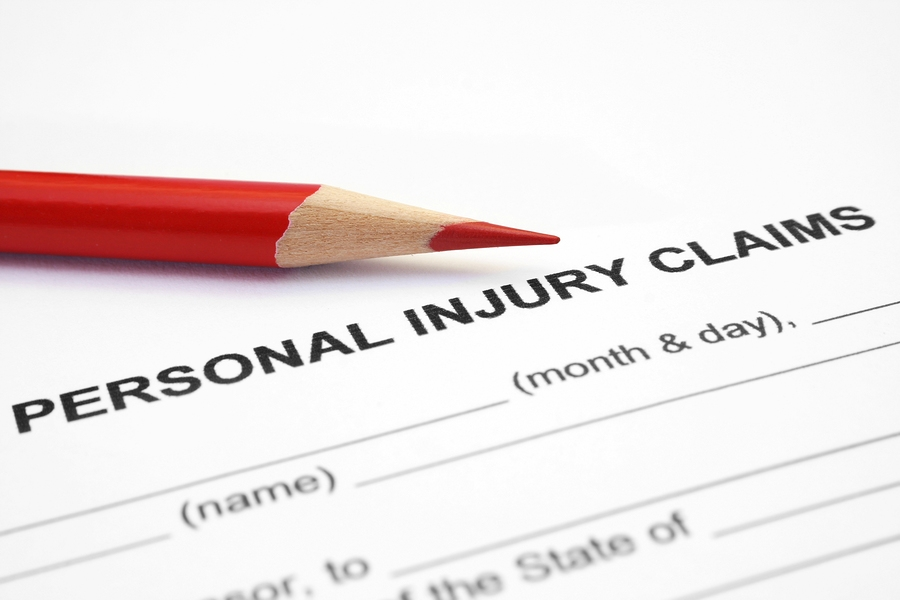 Fresno Drowning Accident Attorney