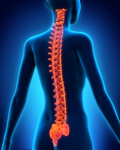 Fresno Spinal Injury Attorney