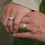 SAME-SEX DIVORCE IN CALIFORNIA: WHAT YOU NEED TO KNOW