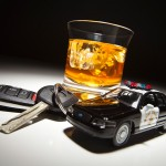 DRUNK DRIVERS, THE FRESNO AREA, SUPER BOWL SUNDAY, AND YOU