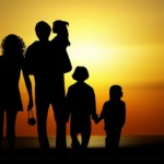 "The ""Silent Revolution"" in Family Law"