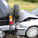 Car Accident In Fresno? Here's What To Do