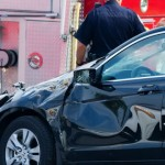 Settling A Car Crash Lawsuit In CA