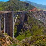 The Most Dangerous Highways In California