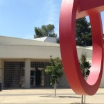 Museums In Fresno, California