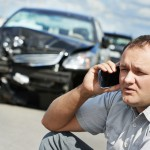 "Car Accidents and ""Actual Cash Value"" – What Does It Mean?"