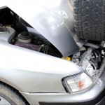 Are Car Accident Settlements Taxable in California?