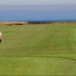 Golf In Fresno