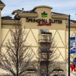 The Nicest Hotels In Fresno