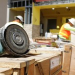 FAQs About Workers' Compensation In California
