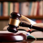 What To Expect During A California Personal Injury Trial?