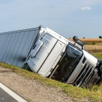 Determining Liability After A Truck Accident