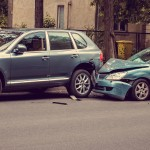 Multi-Vehicle Car Crashes – What Are Your Legal Options?